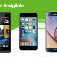 telefoane-Resigilate