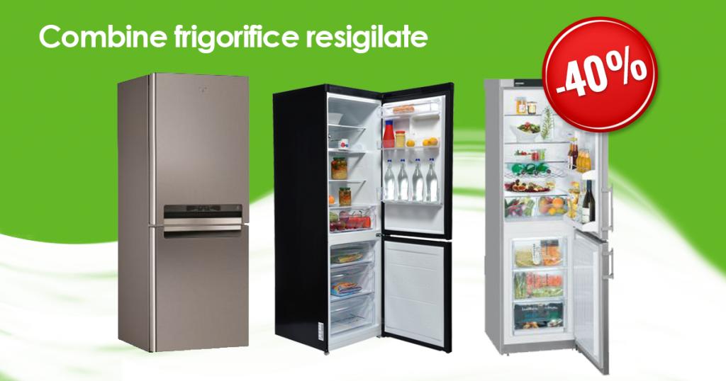 combine-frigorifice-res