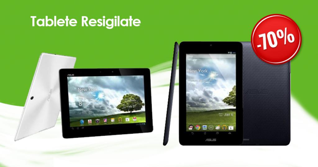 tablete-resigilate